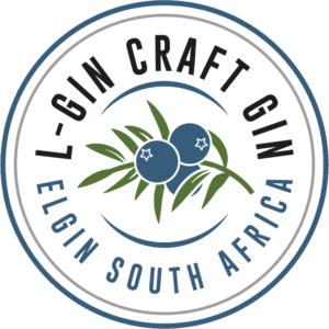 L-GIN logo